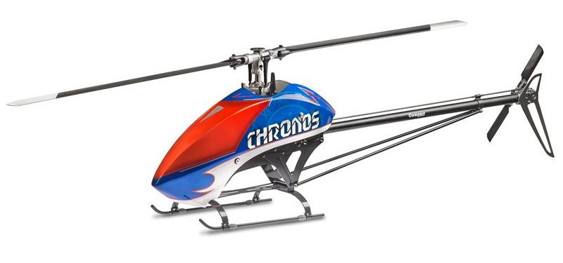 Chronos 700