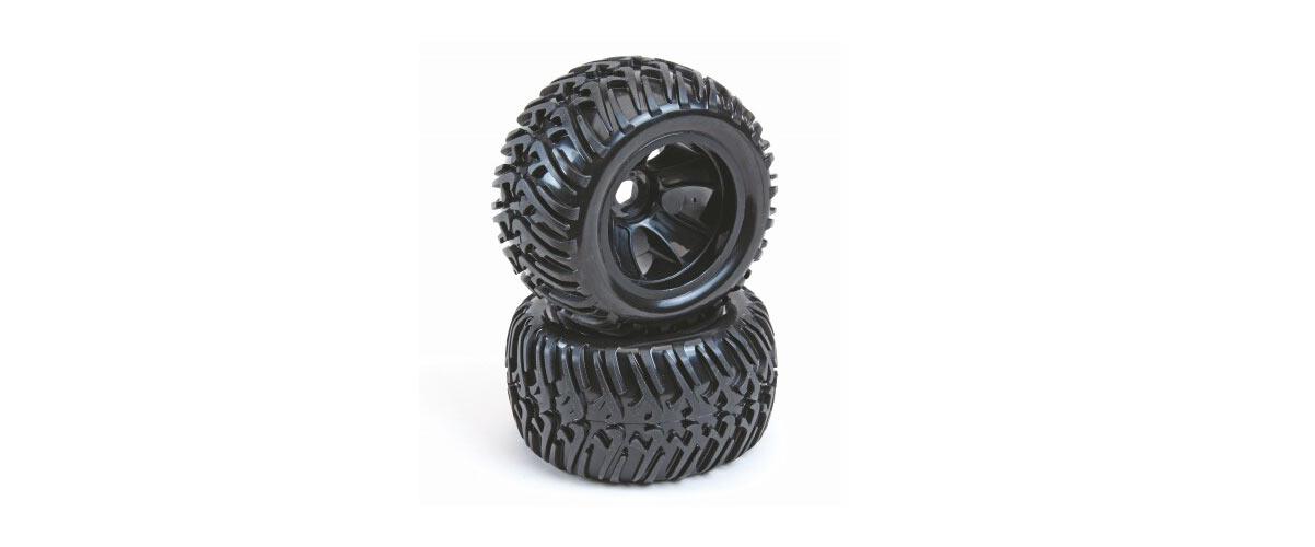 Räder (Car)