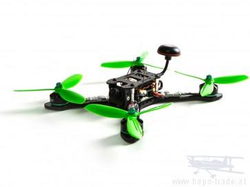 "Blade Theory XL 5"" BNF Basic Quadrocopter mit Kamera"