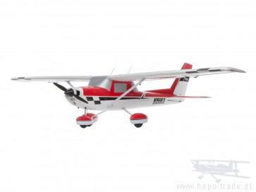 rc Modellbau Carbon-Z Cessna 150 2125mm BNF