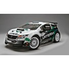 Kemora 1/14 4WD Rallycross Car von Vaterra