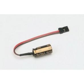 Speicherkondensator 2.4GHz Empfänger (Graupner) Graupner