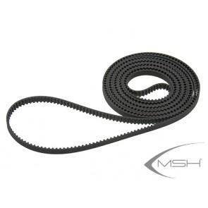 Protos Max V2 - 770 Tail belt V2 MSH71206# MSH