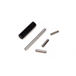 ECX Stiftsatz f. Antrieb: Circuit/Ruckus/Torment