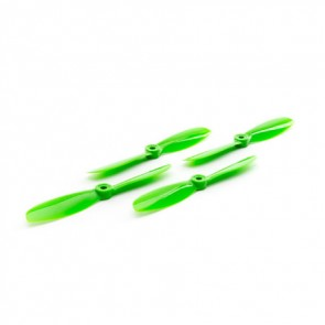 Blade 5x4 FPV 2-Blatt Race Propeller, grün