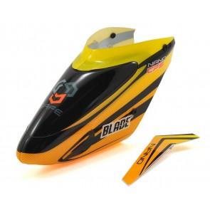 Blade Nano CP S: Blade Kabinenhaube BLH2403