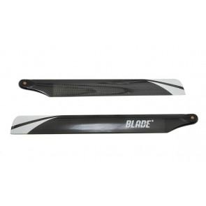 Hauptrotorblätter, Carbon - Blade 270 CFX