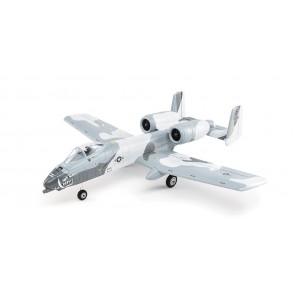 UMX A-10 BL von E-flite modellflug rc