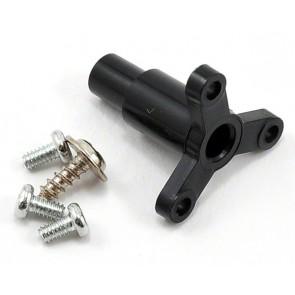 E-flite Ultra-Micro Carbon Cub SS: Propeller Adapter lang - EFLU1168 Eflite