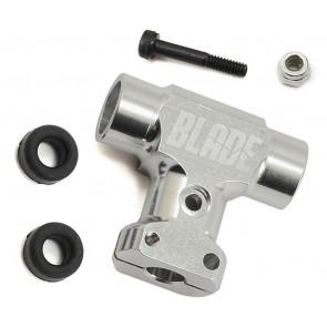 Rotorkopf, Aluminium - Blade 270 CFX