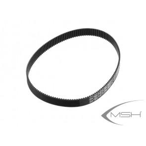 Protos 380 - Front belt MSH41149#