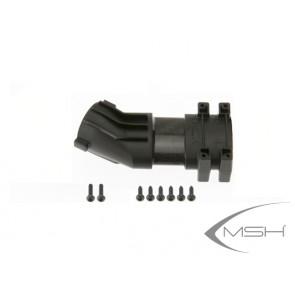 MSH Tetras 280 - Frontal arm (1x) MSHQ28009# MSH