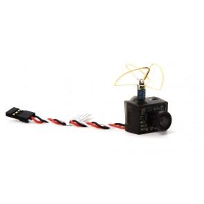 VA2500 Micro FPV Kamera und Sendeeinheit von Spektrum SPMVA2500
