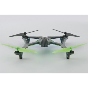 Vista UAV Quadcopter RTF Grün (Dromida) DIDE03GG Dromida