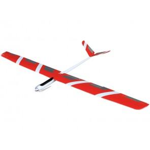 Staufenbiel SPIRIT V evo 2000mm ARF Elektrosegelflugzeug