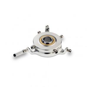 Taumelscheibe 7HV - neue Version 07-8410A# Compass