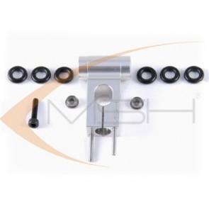 Protos 500 - Rotorkopfzentralstück MSH51019# MSH