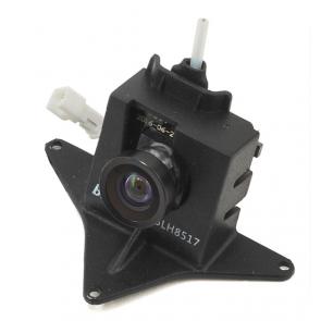 Blade Inductrix FPV Pro: FX805 FPV Camera, 25mW BLH8517EU