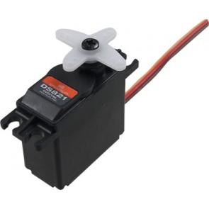 SA6050 Standard Analogservo (Spektrum) SPMSA6050 Spektrum
