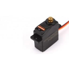 Digital-Servo H3020 Heli SPMSH3020 Spektrum