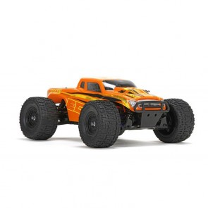 AMP 1/10 Monstertruck online shop ferngesteuertes auto