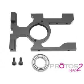 Protos Max V2 - Servo frame MSH71024# MSH