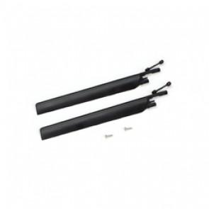 Lower Main Blade Set (1 Paar) - Blade Scout BLH2720 Blade