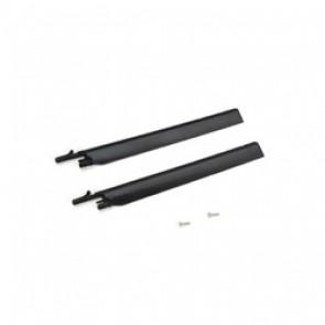 Upper Main Blade Set (1 Paar) - Blade Scout BLH2721 Blade