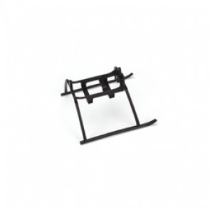 Landing Skid with Battery Mount - Blade Scout BLH2722 Blade
