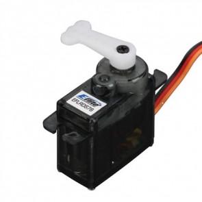 Sub Micro Digital Servo (Eflite) EFLRDS76 Eflite