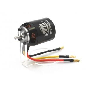 DYMOND GTX-4356 V2