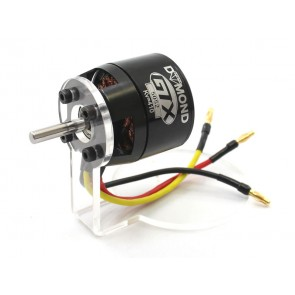 DYMOND GTX-5052 V2