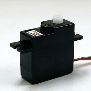 HD-1160A (Power HD)  PowerHD