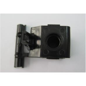 Hauptlagerhalter für Rotorwelle MT400 (Monstertronic) MT400-018 Monstertronic