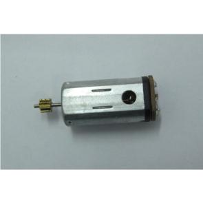 Heckmotor MT400 (Monstertronic) MT400-035 Monstertronic
