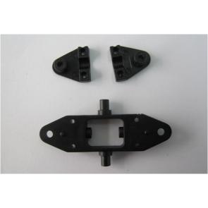 Blatthalter MT400 (Monstertronic) MT400-006 Monstertronic
