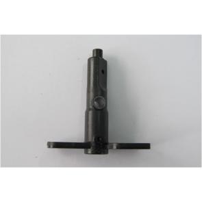 Hauptrotorkopf Zentralstück MT400 (Monstertronic) MT400-008 Monstertronic