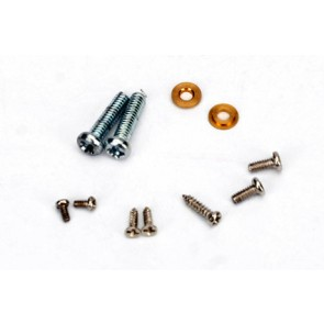 Kleinteile Set: mCP X BLH3523 Blade