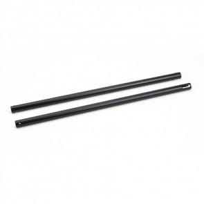 Blade 450 Tail Booms (2): B450 BLH1657 Blade