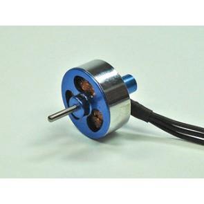 NANO 15G Brushless Motor (Pichler) Pichler