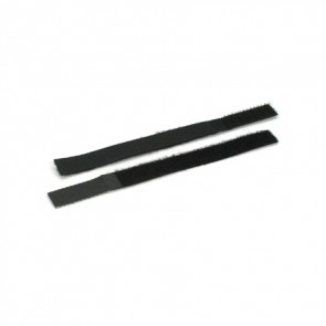 Blade 400 Klettband für Akku - EFLH1444  Eflite
