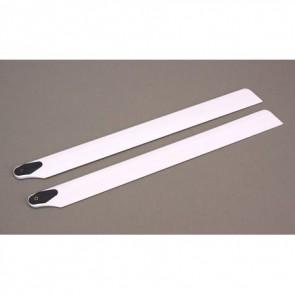 Blade 400 / 450 325mm Holz Rotorblatt: BLH1615 Blade
