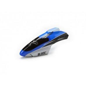 Blade Phantom Kabinenhaube: B450 X BLH4381 Blade