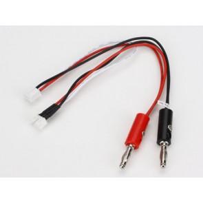 Ladekabel E-flite EFLA700UM für 2S Micro Modelle EFLA700UM Eflite