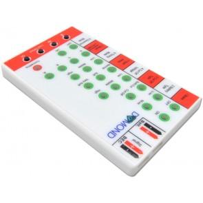 DYMOND Smart Programmierkarte
