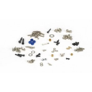 Blade 400 Hardware Set - EFLH1473  Eflite