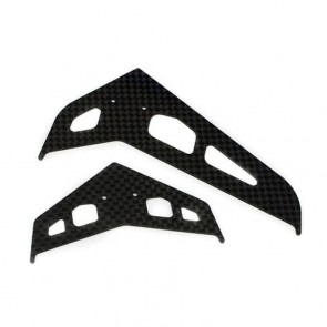Blade 300X Carbon Leitwerk Set BLH4530C Blade