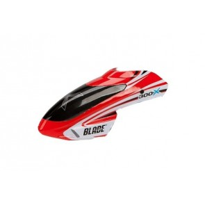 Blade 300X Blade Kabinenhaube BLH4542 Blade