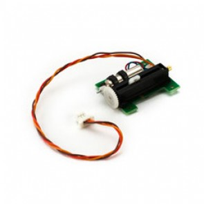 Blade 130X: NYA 2.9g Linear Long Throw Servo SPMSH2040L Spektrum