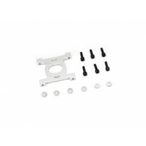 Blade 500 3D Aluminum Motorhalter BLH1843 Blade
